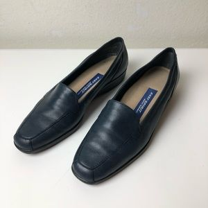 Easy Spirit Anti-Gravity Flexible Loafers